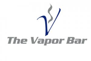 TVB logo5187169_lg