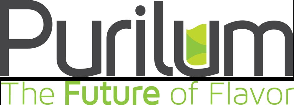Purilum-logo-rvm