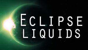 Eclipse Liquids_Logo (1)